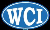 Wilder Contractor, Inc.
